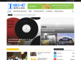 annonces-gratuites.index-net.org