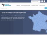 Annuaire du Bodyboard