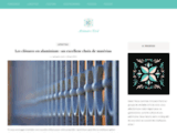 annuaire-nord.net