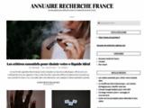 annuaire-recherche-france.fr