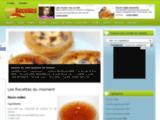 annuairegastronomie.com