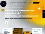 La communication des professionnels de santé est développée par l'agence AnswebMed. Retrouvez toutes les références sur le site web. Des groupes de santé prestigieux, les meilleurs chirurgiens esthétiques, les centres de médecines esthétiques;....Nos équipes interviennent sur la France entière.