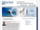 antas-conseil.fr