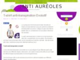 Anti-Auréoles