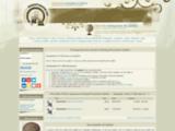 antiquepromotion.com