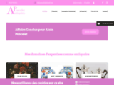 Antiquités Poncelet Namur
