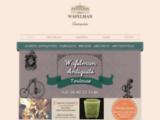 Wafelman Antiquités