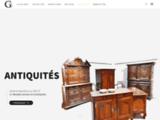antiquites.levieuxmoulin.fr