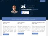 AGC Webmarketing