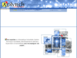aplytech.com