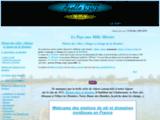 apollo0303.free.fr