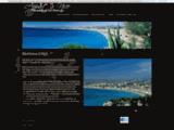Appartement à Nice : Apart à Nice