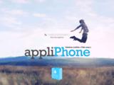 appli-phone.com