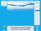 Www.aqua-balneo.fr