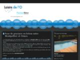 Piscines Aqua Languedoc