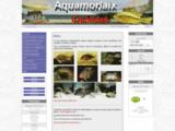 aquamorlaix.kupaia.fr