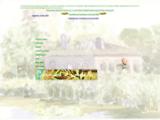 aquarelle-voyages.com