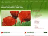 aquarelles.info