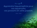 Association Aquariophilie.org