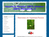 aquarium-passion.jimdo.com