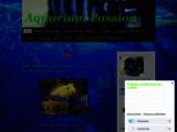Aquarium Passion