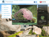 L'aquarium marin de Trégastel