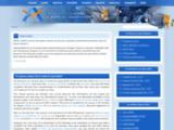 aquaryus.com