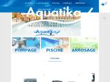 aquatika66.fr