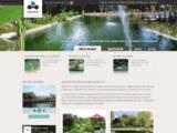 aquatiss.net