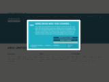 aquilus-piscines.com