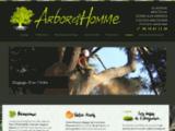 arborethomme.elagage.free.fr