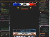 Arcade-Game-Online