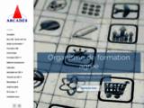 Arcadès Formation Assistance CE DP CHSCT