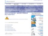 arcapatrimoine-imaging.fr