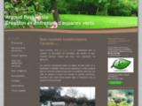 Argoud Paysagiste Drôme