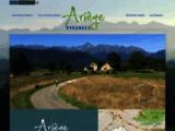 ariege.com