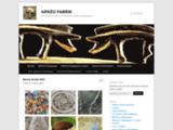 Arkeo Fabrik