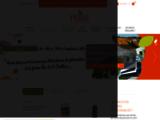 Produits Dietetiques et cosmétiques