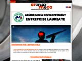 Armor-Meca
