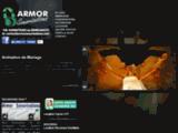 Armor Sonorisations - Animations de Mariages, soirées dansantes en Bretagne