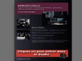 Enregistrement - Sonorisation - ARMOR STUDIO - PLERIN