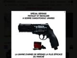 armurerie-girod.com