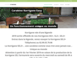armurerie-stmichel.com