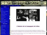 art-attac.blog4ever.com