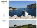Art et Image - Photographe en Provence