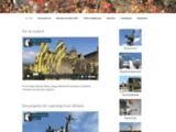 Art, Mode, Design, Annuaire, infos, news
