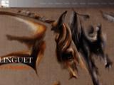 Articia De l'art autour du cheval