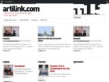 artilink.com