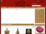 Artisans de Siam
