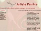 artiste-peintre-close.com